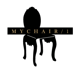 mychair1_icon