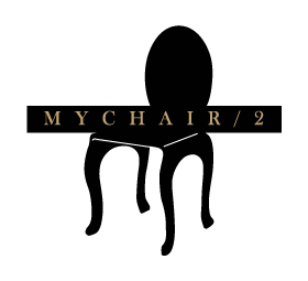 mychair2_icon